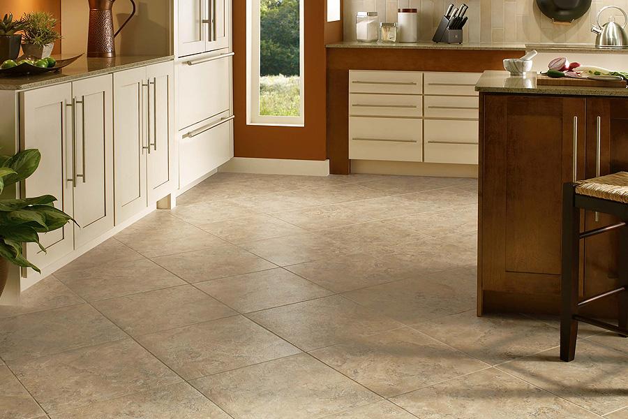 Luxury Vinyl Tile Durango Flooring