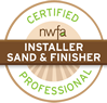 Durango Flooring :: Certified Professional Installer Sand and Finish